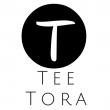 Tee Tora Logo